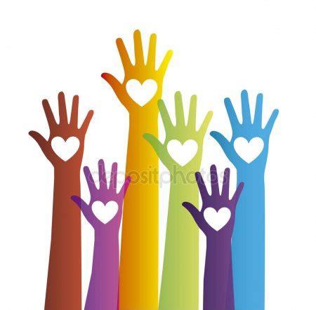 Essay on volunteering at a nursing home